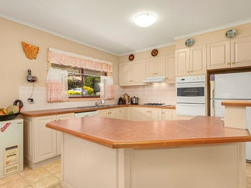 2 Sunshine Close, Greensborough, Vic 3088