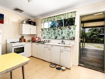 1 & 2, 11 Maclean Street, Nowra, NSW 2541