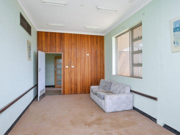 40 46 Cornell Street Norseman Wa 6443 House For Sale