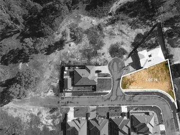 Lot 76, Reserve Court, Ararat, Vic 3377