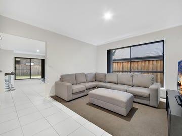 14 Orion Street, Campbelltown, NSW 2560