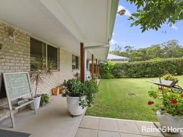 8 Lilli Court, Glenreagh, NSW 2450