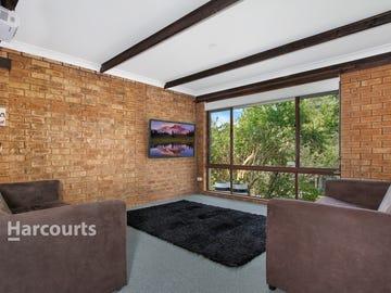 129 Compton Street, Dapto, NSW 2530