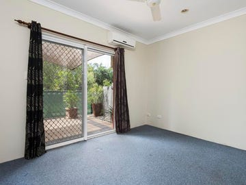 7/32 Shearwater Drive, Bakewell, NT 0832