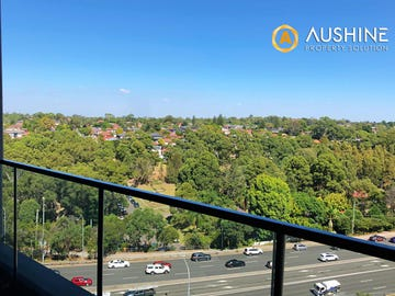 711/3 Network place, North Ryde, NSW 2113