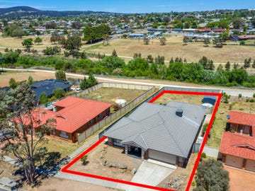 46 Green Valley Road, Goulburn, NSW 2580