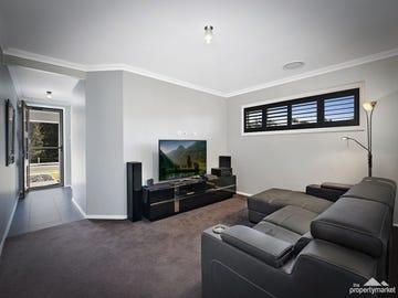 12 Sorrento Way, Hamlyn Terrace, NSW 2259