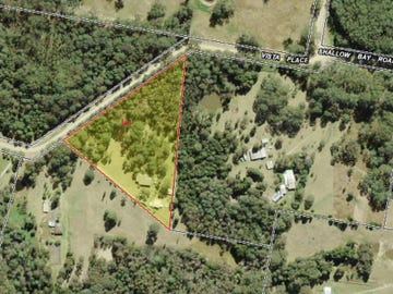 43 Vista Place, Coomba Bay, NSW 2428