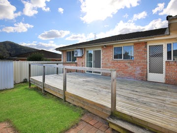 16/30 Jerry Bailey Road, Shoalhaven Heads, NSW 2535