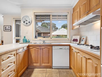 2/260 Lawrence Road, Mount Waverley, Vic 3149
