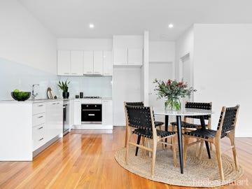 4/82 Ashley Street (Enter via Wellington St), West Footscray, Vic 3012
