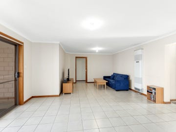 5 Rosemary Avenue, Mount Gambier, SA 5290