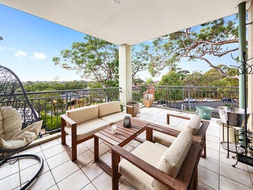 8/82-90 Allison Crescent, Menai, NSW 2234