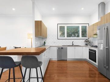 2 King Street, Adamstown, NSW 2289