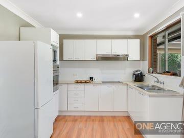 22 Illingworth Road, Yellow Rock, NSW 2777