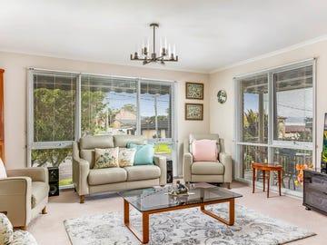 88 Madigan Boulevard, Mount Warrigal, NSW 2528