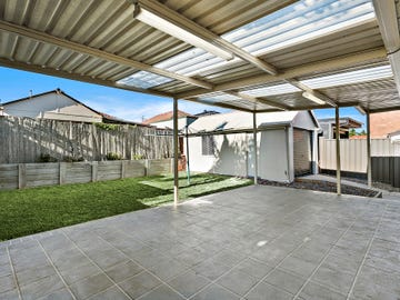 9 Occupation Road, Kyeemagh, NSW 2216