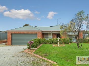 32 Kathleen Terrace, Maiden Gully, Vic 3551