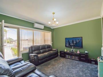 30 Cockshell Street, Davoren Park, SA 5113