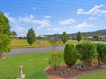 122/1 Greenmeadows Drive, Port Macquarie, NSW 2444