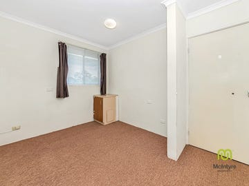 41/3 Waddell Place, Curtin, ACT 2605