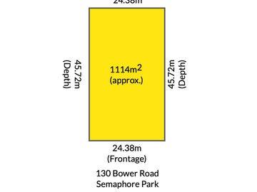 130 Bower Road, Semaphore Park, SA 5019