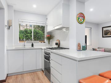 3/9 Innes Road, Manly Vale, NSW 2093