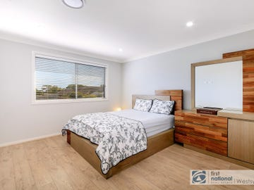 1/299 Flushcombe Road, Blacktown, NSW 2148