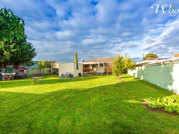 463 Kotthoff Street, Lavington, NSW 2641