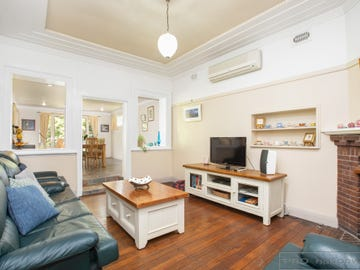 71 Regent Street, Maitland, NSW 2320