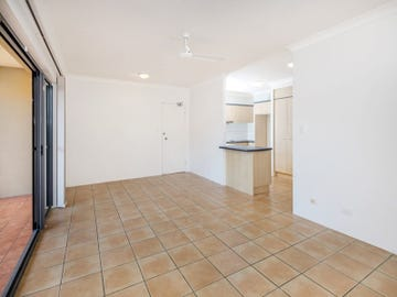 3/29 Bell Street, Kangaroo Point, Qld 4169
