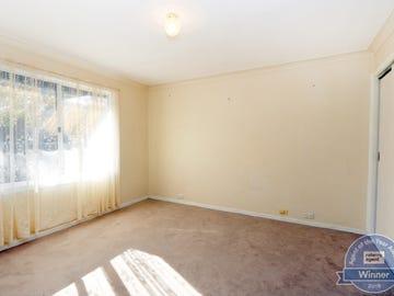 49 Mount Street, Yass, NSW 2582