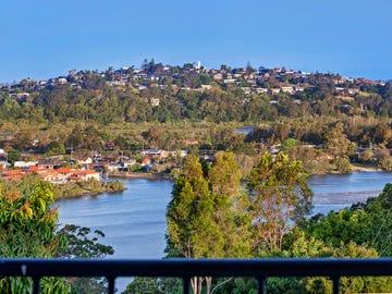 5 Panorama Drive, Tweed Heads West, NSW 2485
