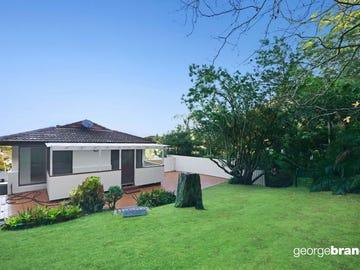51 Coreen Drive, Wamberal, NSW 2260