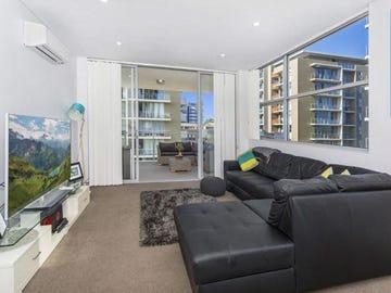 184/22-32 Gladstone Avenue, Wollongong, NSW 2500