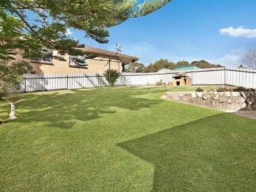 4/3 Sunset Boulevard, North Lambton, NSW 2299