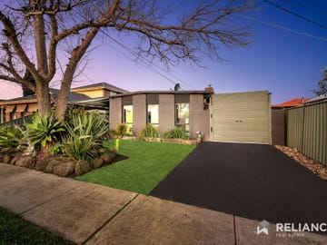 29 Woodville Park Drive, Hoppers Crossing, Vic 3029