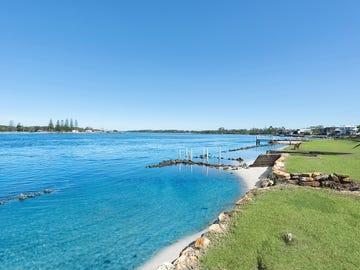 36 North Shore Drive, North Shore, NSW 2444