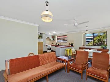 3 Tattler Court, Tweed Heads West, NSW 2485