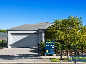 33 Easton Drive, Gawler East, SA 5118