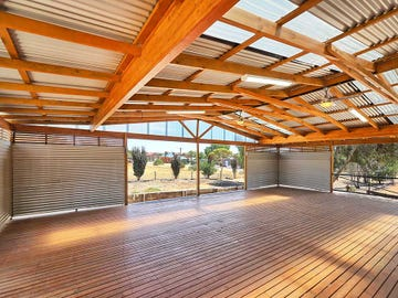 21 Austral St Cuballing Wa 6311 House For Sale