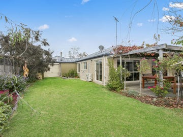20 Glyndon Court, Barwon Heads, Vic 3227