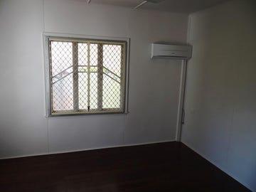 11 Bartle Street East Innisfail, QLD, 4860, East Innisfail, Qld 4860