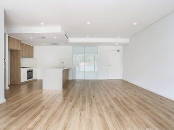 2/12-20 Garnet Street, Rockdale, NSW 2216