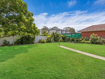 24 Read Street, Blakehurst, NSW 2221