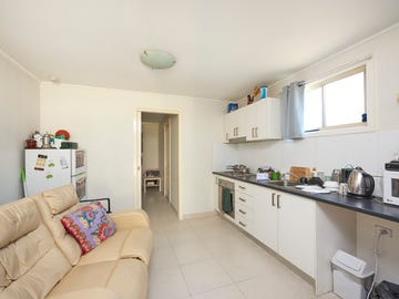 136A Centenary Road, South Wentworthville, NSW 2145