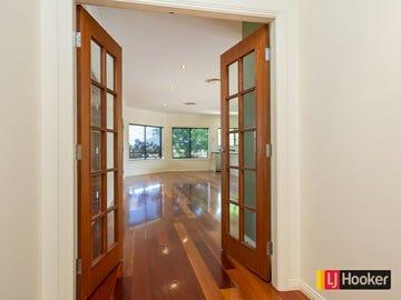 5 Mulconda Close, North Tamworth, NSW 2340