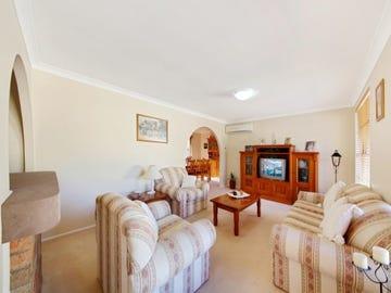 3 Casuarina Place, Narellan Vale, NSW 2567