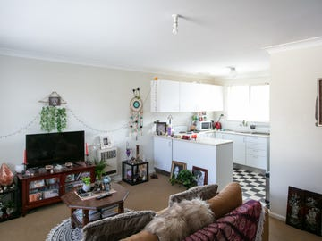 3/127 Edward Street, Orange, NSW 2800