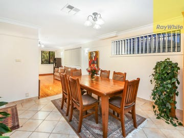 53A Pearson Street, South Wentworthville, NSW 2145